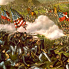 HST 501 American Civil War