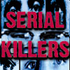 Serial Killers by Peter Vronsky - table of contents - links
